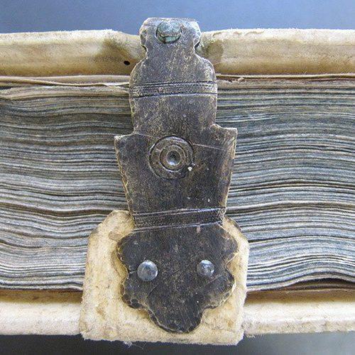 buchrestaurierung buch sixl kunstbuchbinderei renovierung