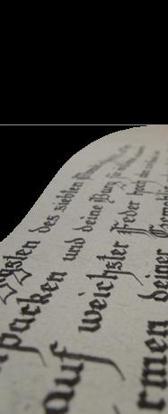 kalligraphie Calligraphy