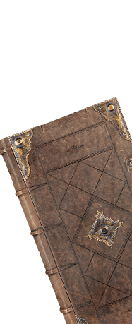 kunstbuchbinderei The Art of Bookbinding