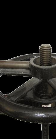 buchrestaurierung buch sixl medien clasps